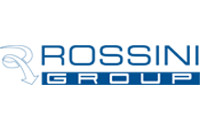 Rossini group